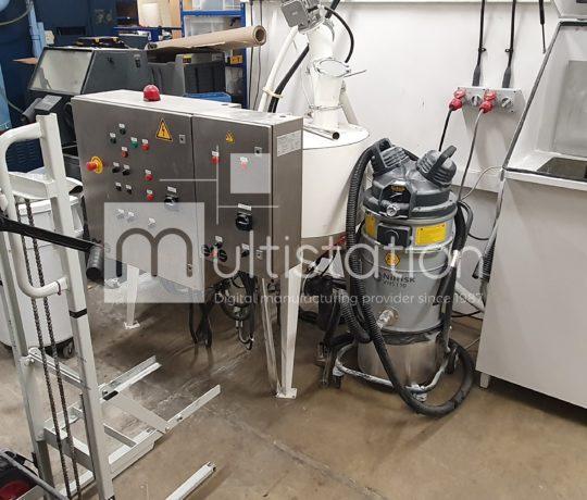 M210132-EOS-P385