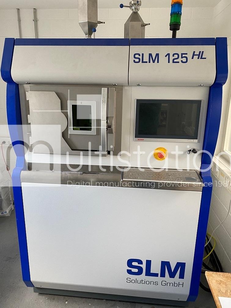 SLM-2-ConvertImage