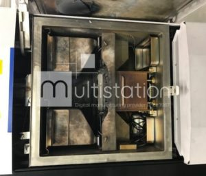M210608-ARCAM-A1-1-ConvertImage
