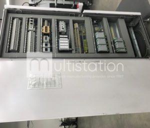M210608-ARCAM-A1-3-ConvertImage