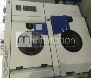 M210622 ENTIRE PARK VC SYSTEMS MCP