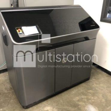 M210814 HP MJF 540