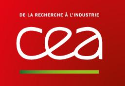 logo-cea-saclay