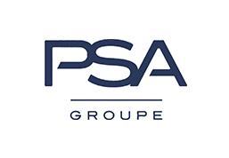 logo-PSA