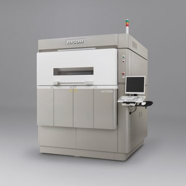 Ricoh AM S5500p Imprimante 3D de production