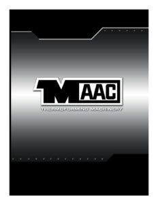 2012_maac_brochure