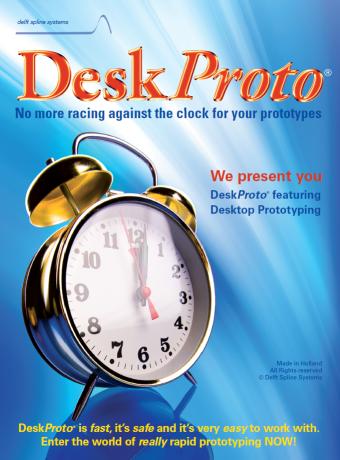 deskproto 6.0 скачать бесплатно торрент