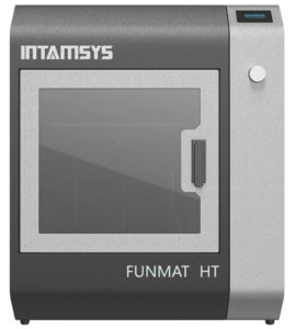 FUNMAT-HT-042018-1-918x1024