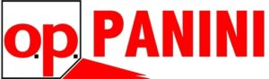 Logo Panini