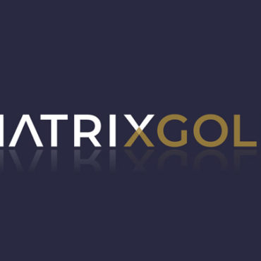Matrix Gold