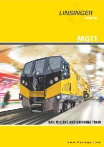mg11 folder E