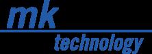 MK Technology logo