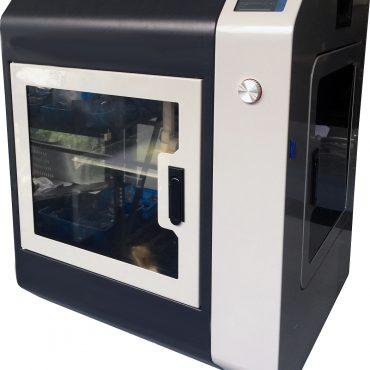Imprimante 3D PEEK