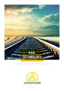 Rail_Technology_Englisch