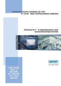 safop_railway_fr-de