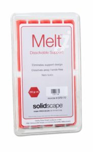 solidscape_melt-j_dissolvable_support_package_2