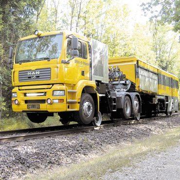 foto_truck1-3