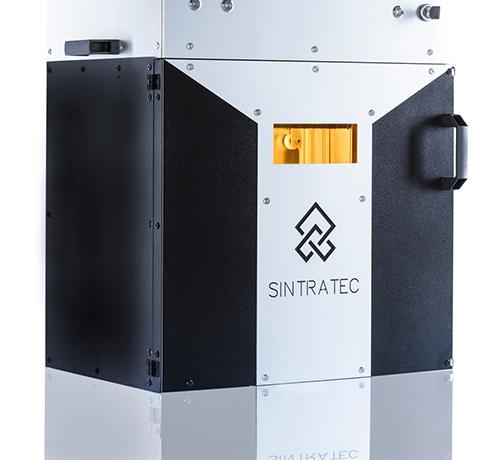 Sintratec Kit