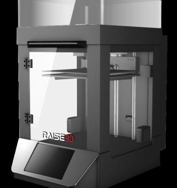 Raise 3D N1