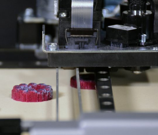 solidscape-printing-closeup-4