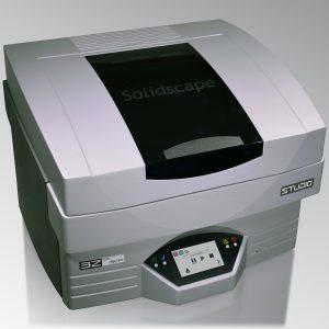 solidscape-studio_high_precision_3d_printer_for_jewelry_designs-4