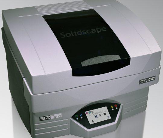 solidscape-studio_high_precision_3d_printer_for_jewelry_designs