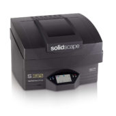 Solidscape S350 - Multistation EN