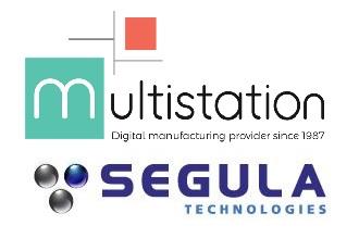segula multistation partenariat