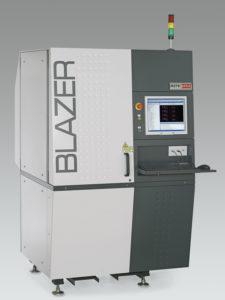2M - Blazer2M
