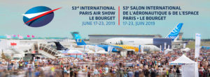 53eme-salon-international-paris-air-show