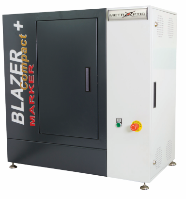 BLAZER COMPACT MAKER - Multistation EN
