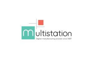 logo MULTISTATION