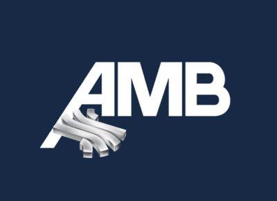AMB stuttgart