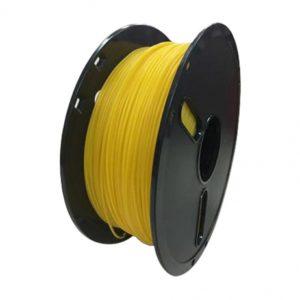 pla-premium-jaune-raise3d