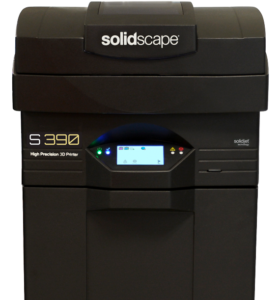 S390-printer-system-Base-SILO_CLEAN_cropped_short