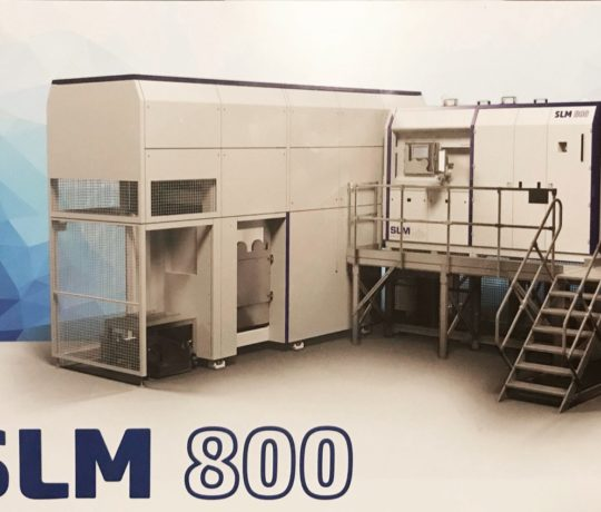 SLM800