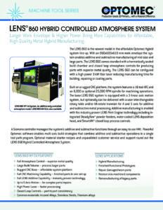 LENS 860 Hybrid CA_0918