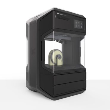 MakerBot-Method