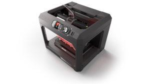 MakerBot-Replicator+