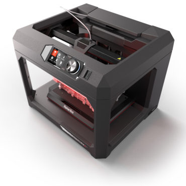 MakerBot-Replicator+
