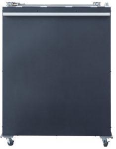 sintratec-s2-material-core-unit-mcu