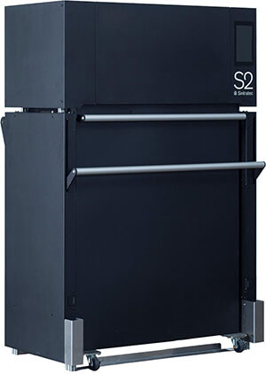 sintratec-s2-sls-system