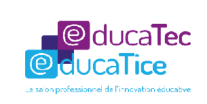 LOGO-EDUCATEC-EDUCATICE