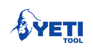Logo Yeti-tool