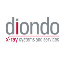 logo DIONDO