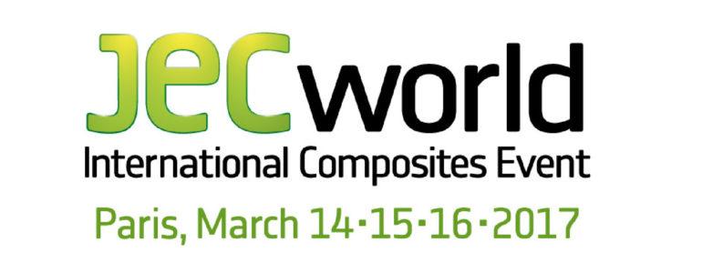 logo JAC world 2019