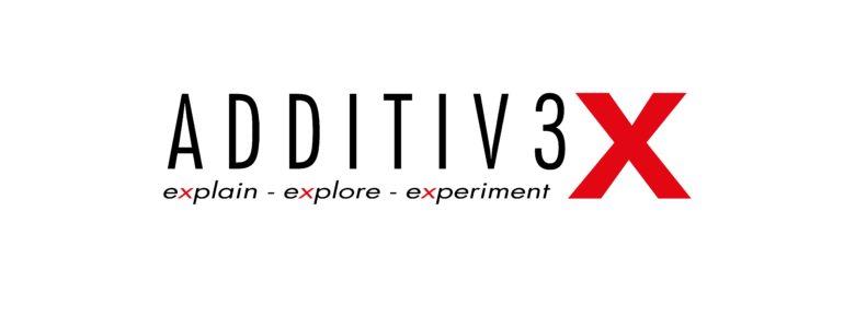 additiv3X