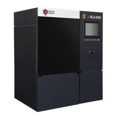 ZRapid SLA300