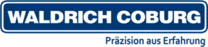 Logo Waldrich-Coburg