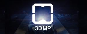 Gefertec 3DMP